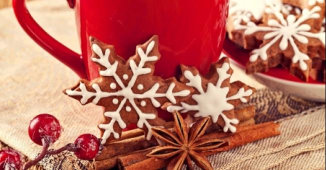 Встигніть придбати новорічні дарунки! =)>