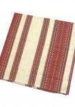 Скатерть «Красная нить», размер 1х1 м