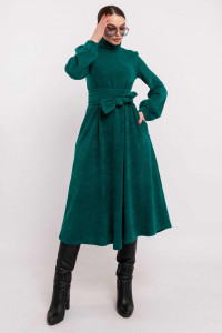 Сукня «Джейзі» кольору бриз