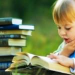 9 найвідоміших світові українських дитячих книжок