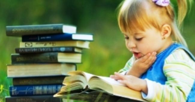 9 найвідоміших світові українських дитячих книжок>