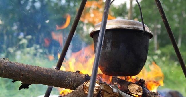 Сторінками козацької кухні: ТОП-10 рецептів кулешу>