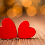 День святого Валентина: історія, сучасність та традиції