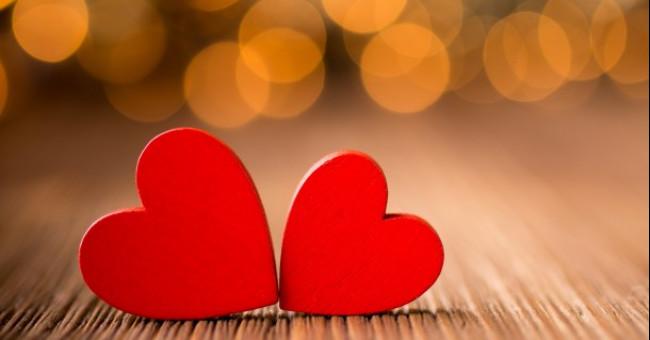 День святого Валентина: історія, сучасність та традиції>