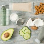Натуральна косметика: турбота природи про ваше здоров'я