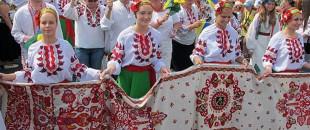 День вишиванки: історія та цікаві факти про свято