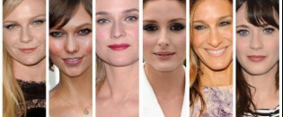 Стрижка за формою обличчя: поради жінкам, якщо забажалося кардинальних змін