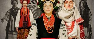 Современная украинская вышиванка, как модный тренд: краткое описание от истории до современности