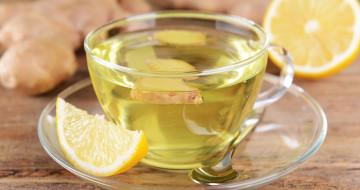 ТОП-7 корисних додатків до чаю для зміцнення імунітету