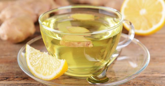 ТОП-7 корисних додатків до чаю для зміцнення імунітету>