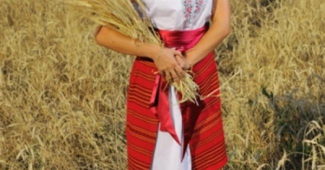 Червоні чобітки як важливий символ в українській культурі
