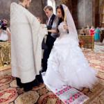 Весільні рушники - обереги родини