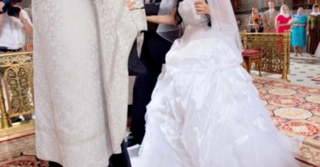 Весільні рушники - обереги родини>