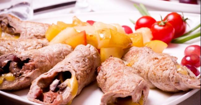 5 рецептов украинских кручеников>