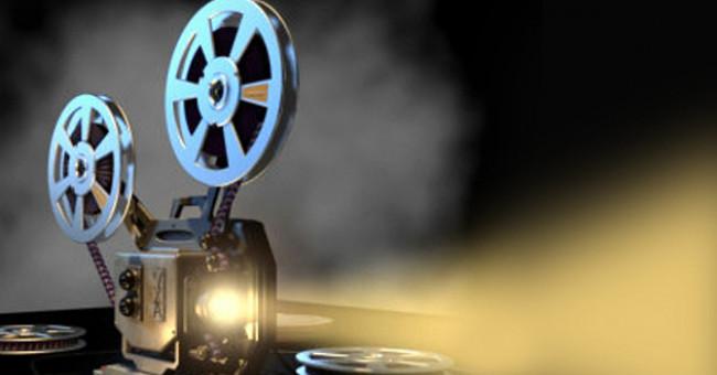 Украинский Голливуд, или Знаменитые кинофильмы, которые снимали у нас>