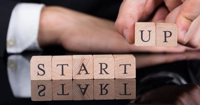 Десятка крутих українських стартапів>