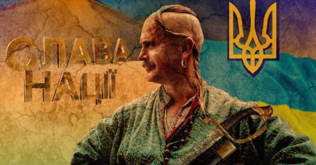 25 історичних битв за Україну про які треба завжди пам'ятати>