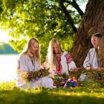 Праздник Купала: истоки, традиции и где провести этот день интересно