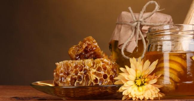 Медовий Спас: ТОП-9 святкових рецептів>