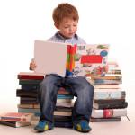Читання як гра: десять українських ігрових книжок для маленьких дітей та підлітків