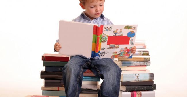 Читання як гра: десять українських ігрових книжок для маленьких дітей та підлітків>