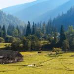 19 найцікавіших сіл України які неодмінно варто відвідати