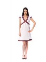 Платье «Подолянка»
