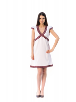 Сукня «Подолянка»