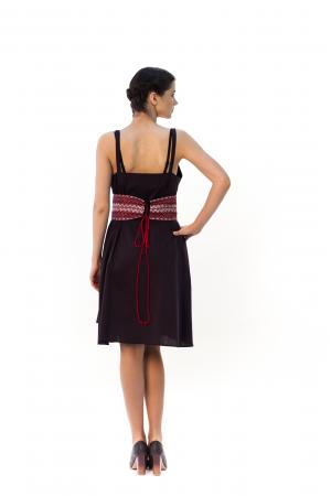 Сукня «Жаклін»