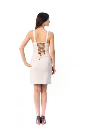 Сукня «Галичанка»
