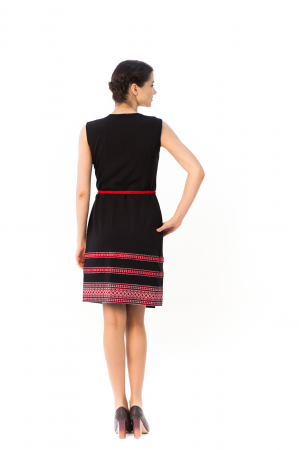 Сукня «Диканька»