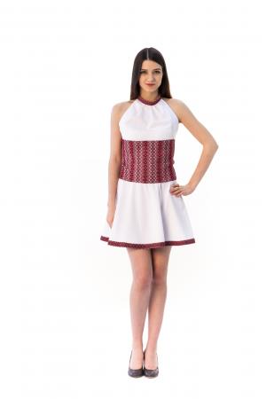 Платье «Олеся»