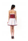 Сукня «Олеся»