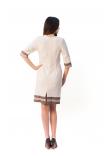 Сукня «Горянка»
