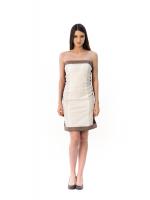 Сукня «Смерека»