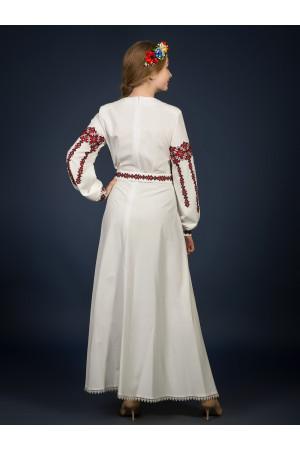 Платье «Феерия снов»