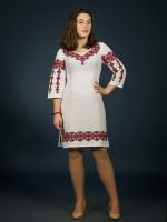 Платье «Волшебная нить»
