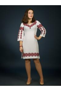 Сукня «Чарівна нитка»