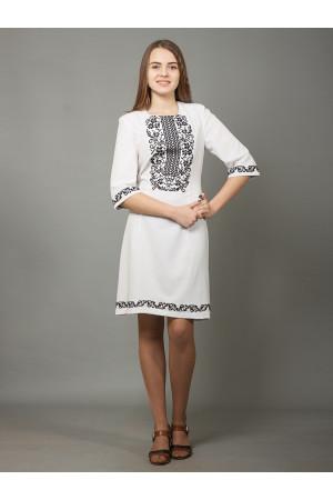 Сукня «Аракесі»