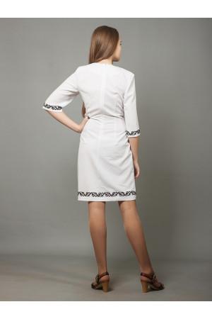 Платье «Аракеси»