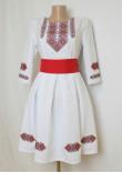Сукня «Весна»