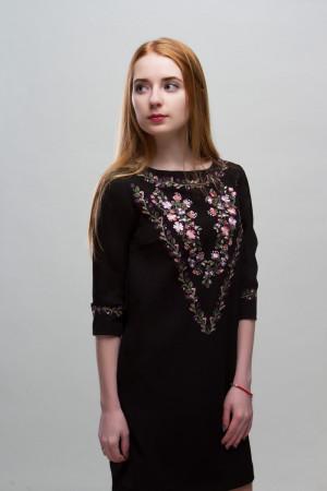 Платье «Флора»