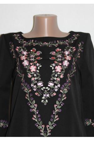 Сукня «Флора»