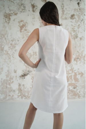 Сукня «Зоряне сяйво»