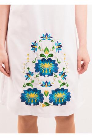 Платье «Звездное сияние»