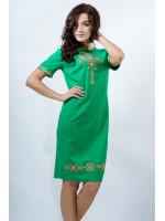 Платье «Изысканность»