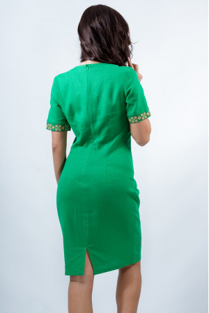 Сукня «Вишуканість»