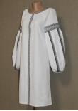 Сукня «Димка»