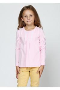 Джемпер «Джейси» розового цвета