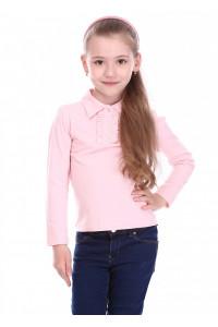 Джемпер «Вайтер» рожевого кольору